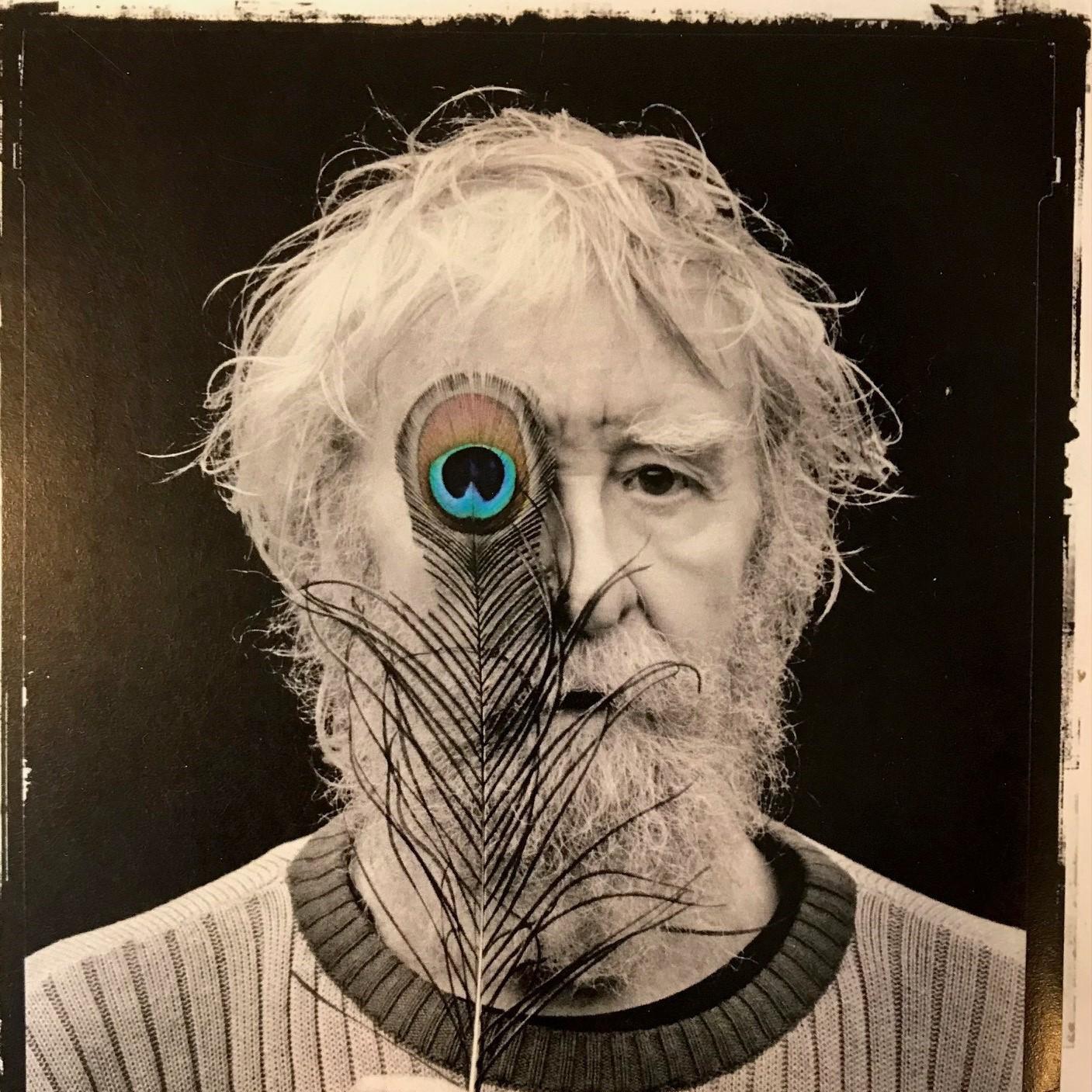 Ad Maas: een eigenzinnig kunstenaar